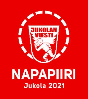 Jukola Logo