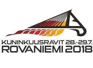 Ravi-logo